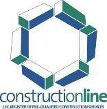 Constructiononline herts