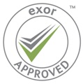 Exor-Approved Herts Property Solutions