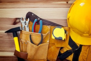 Property Maintenance Hertfordshire