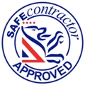 Safe-contractor-hertfordshire