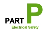 part p electrical safety herts