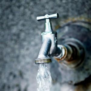 Hertfordshire plumbers