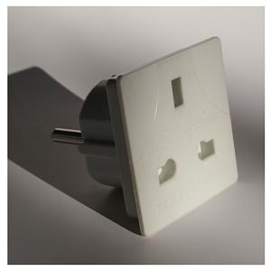 electricians hertfordshire